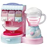 Youngtoys Secret Art Ice cream maker / Toy / Children's Toy