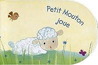 Petit Mouton joue par Dubravka Kolanovic