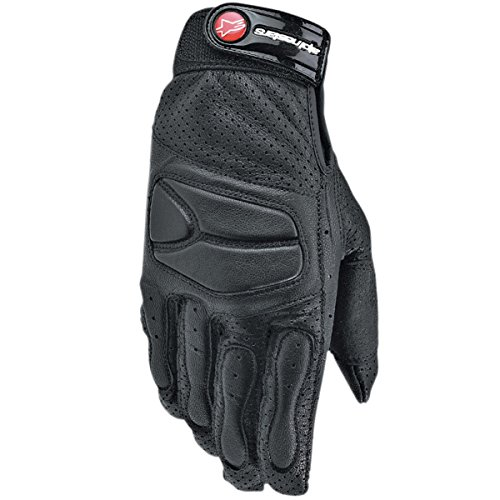 Alpinestars Women's Stella SPS Gloves - Small/Black