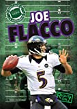 Joe Flacco, Ryan Nagelhout, 1482401452