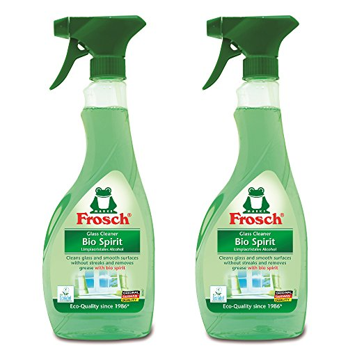 frosch-natural-bio-spirit-glass-multi-surface-cleaner-500ml-pack-of-2