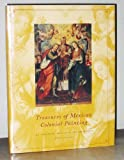 Treasures of Mexican Colonial Painting, Marcus B. Burke and Davenport Museum of Art, 0890133573