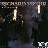 Richard Pryor - ... Is It Something I Said?