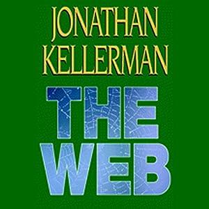 The Web Hörbuch