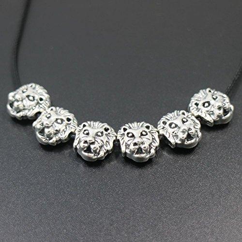 head beads - 3