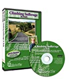 Global Ride: Climbing Sufferage in Italy Indoor Cycling DVD
