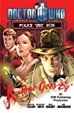 Doctor Who II Volume 4: As Time Goes By, Joshua Hale Fialkov, 1613772165