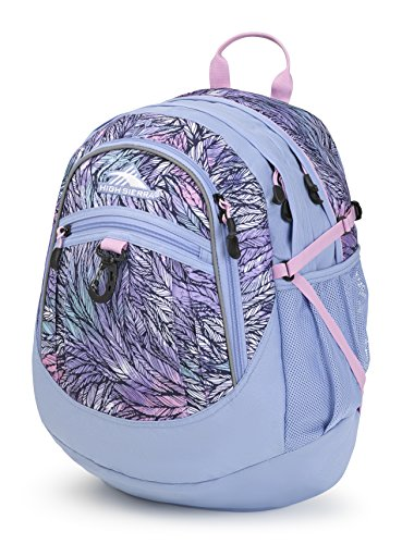 Adult Back Packs - 5