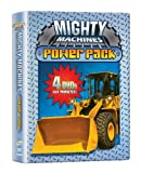 : Mighty Machines: Power Pack