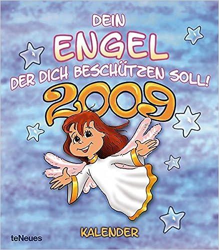 E Mail Format Zip Herunterladen Dein Engel Der Dich Beschützen Soll