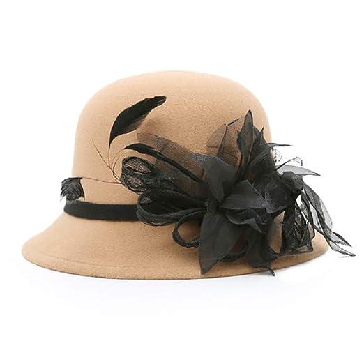 kyprx Sombreros para el Sol para Mujer Gorras para el Sol para el ...