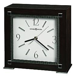 Howard Miller 635-185 Reese Clock