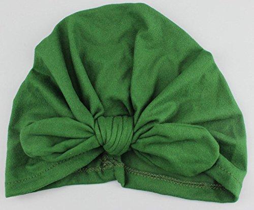 Wiwi.f Cappellino per Bebè Cappellino per Bebè Beanie Hat 1 cap