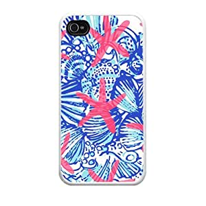 Lilly Pulitzer Case for iphoneiphone 5s