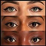 NYX-PROFESSIONAL-MAKEUP-Matte-Liquid-Liner-Waterproof-Eyeliner-Black-Vegan-Formula