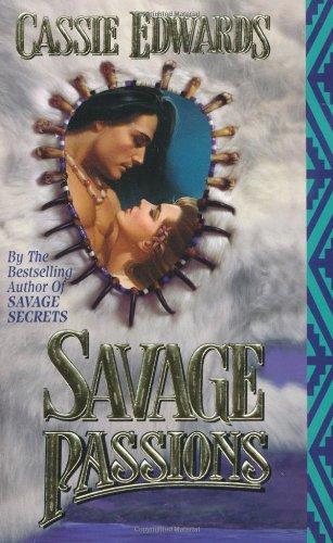 Loves Savage Secret Pdf