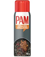 PAM Grilling No-Stick Cooking Spray, 1 Count
