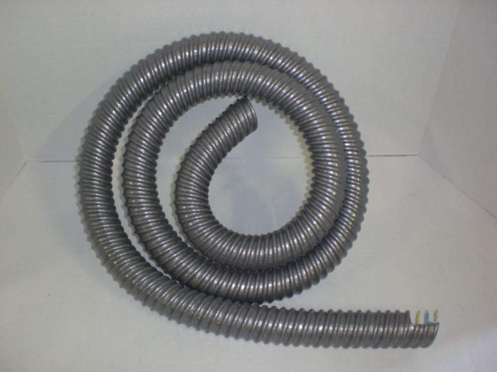 Kenmore 4369467 Vacuum Hose Genuine Original Equipment Manufacturer (OEM) Part by Kenmore