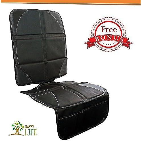 Fun Car Seat Covers Amazon Com