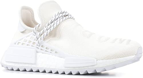 all white human races The Adidas Sports