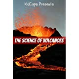 The Science of Volcanoes: Understanding Weather Just for Kids!
