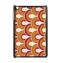 Generice For Womon Phone Shell Plastics Design Orla Original For Apple Ipad Mini 3