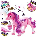 Little Live Pets - Stardust My Dancing