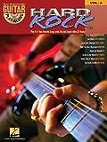 Hard Rock, Hal Leonard Corp., 0634056255