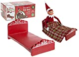9.5 L X 5w X4.5h Polystone'elf Bed' In Pvc Coated 3ply Box