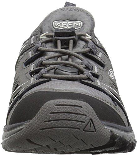 Grey Terradora Gargoyle Trekking Boots Keen Neutral Womens 1018623 Ethos wBxfxqaFU