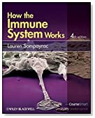 How the Immune System Works, Includes Desktop Edition