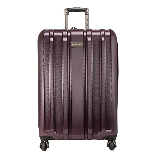 ricardo-beverly-hills-yosemite-25-spinner-upright-suitcase-plum