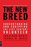 NEW BREED: SECOND EDITION