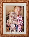 Best PersonalizedbyJoyceBoyce.com Friends Forever Picture Frames - 5x7 JUMBO ~ FRIENDS Portrait Picture Frame ~ Review