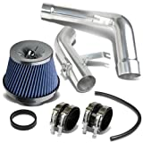 top convertible eclipse spyder gt - Mitsubishi Eclipse Aluminum Cold Air Intake System (7.0