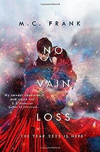 No Vain Loss (No Ordinary Star) (Volume 3)