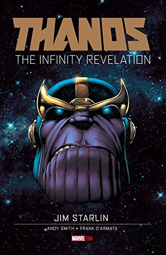 Image result for the infinity revelation amazon