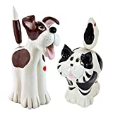 Pence Pets Dog And Cat Statue Assortment For Sale