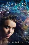 The Saros Curse (Cycles Series Book 1)