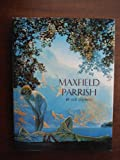 Maxfield Parrish by Coy L. Ludwig (1973-10-02)