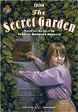 The Secret Garden (1975)