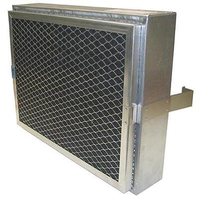 Wells WELLS 22619 Filter Pack For Star Mfg Oem Part/Model # 5N 262988