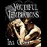 Billionaire Romance: Youthful Temptations