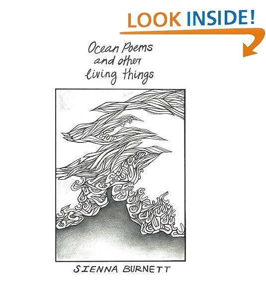 Ocean Poems Amazon
