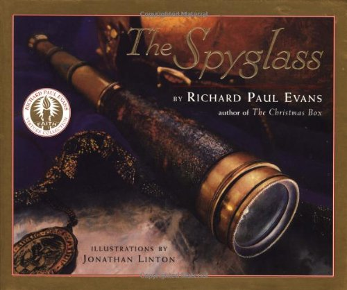 Spyglass About Richard Virtues Collection product image