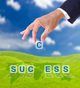 Presentation media planning services online application