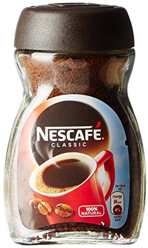 Upto 20% discount on Nescafe, Lipton and Tetley