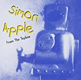 From The Toybox by Simon Apple (1997-05-06)