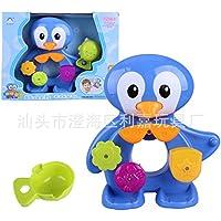 Hanmei verano bebé baño agua juguetes–juguetes para el