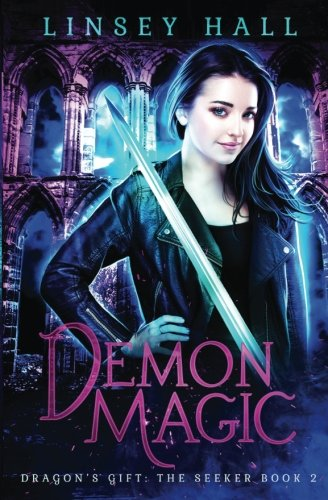 demon-magic-dragons-gift-the-seeker-volume-2